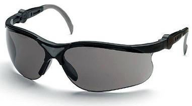 Очки защитные Husqvarna от солнца-X | 5449637-03