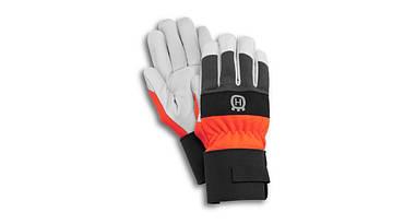 Перчатки Husqvarna Classic | 5793799-10