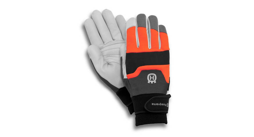 Перчатки Husqvarna Functional | 5793801-08, фото 2