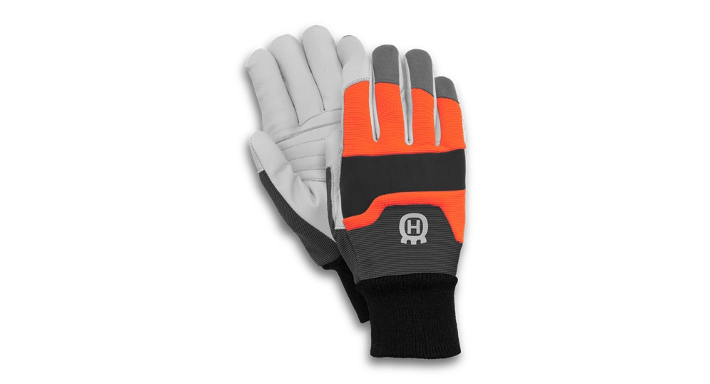 Перчатки Husqvarna Functional | 5793802-08