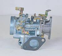 Карбюратор К-131А двигатель УМЗ 451М  414 УАЗ 452,469  (арт. К131А-1107010), AGHZX