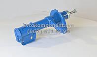 Амортизатор ВАЗ 2170-2172 ПРИОРА (стойка правая) (производство FINWHALE) (арт. SA14132), AFHZX