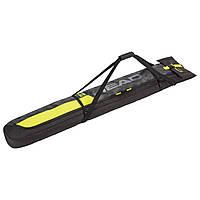 Чехол для лыж Head Single Skibag 2020