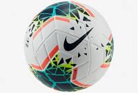 Мяч футбольный NIKE MERLIN FA19   SC3635-100