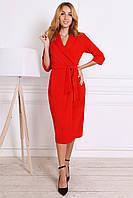 Модное женскоеплатье от производителя