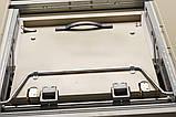 Стіл TM-63 капучино 160/200х90 (безкоштовна доставка), фото 4