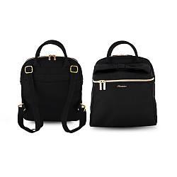 Рюкзак Remax Double 520 Bag Black
