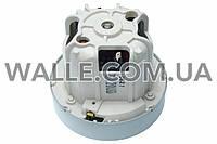 Мотор D=120 H=114 с выступом 2200W Samsung VCM-M20ZUDA DJ31-00135A