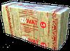 Базальтова плита IZOVAT LS