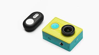 Монопод Xiaomi  для камеры Xiaomi Yi+ДУ пульт (original), фото 3