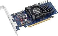 Видеокарта ASUS GeForce GT 1030 2GB Low Profile