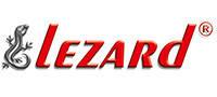 Мы сотрудничаем с компанией Lezard с начала ее деятельности в Украине