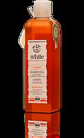 Шампунь серии Цитрус White Mandarin, 250 мл