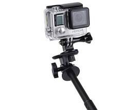 """Монопод """"I-Shot"""" на 73 см для экшн камер GOPRO,XIAOMI,SJCAM, фото 3"""