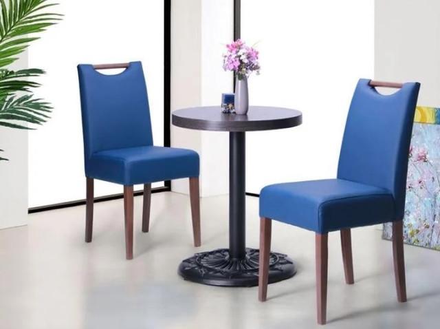 Стулья и столики для кафе баров ресторанов опт - www.mkus.com.ua тел. 057-754-30-44