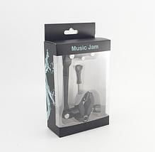 Крепление The Jam для музыкальных инструментов для GoPro,Xiaomi,SjCam, фото 3