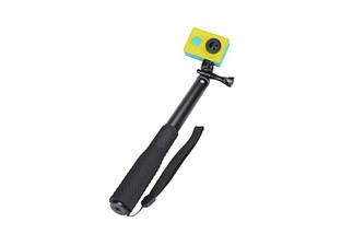 "Монопод ""KingMa"" для GoPro, совместим с  другими экшн камерами, фото 2"