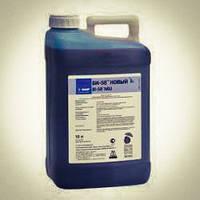 Інсектицид Бі-58 новий (Диметоат, 400 г/л)