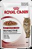 Royal Canin Instinctive в желе
