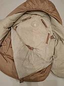 Одеяла, пледы, спальные мешки для малышей