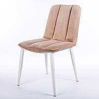 Гарні стільці Відень в різних кольорах, фото 1