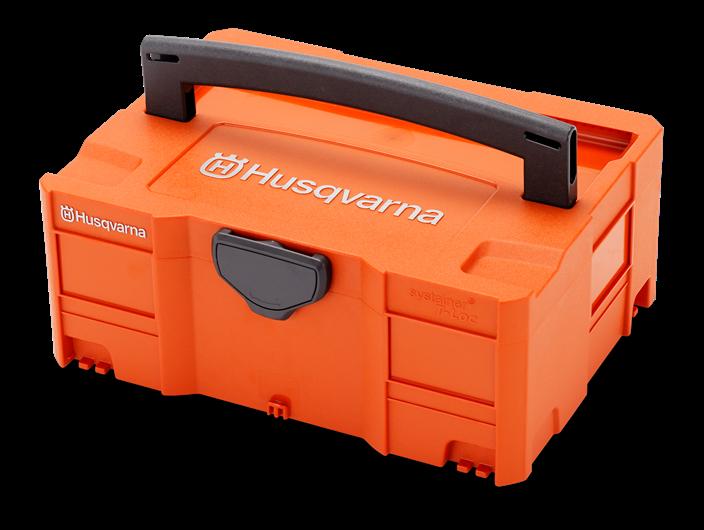 Ящик для аксессуаров Husqvarna | 5854287-01