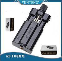 Крепление для телефона Yunteng (держатель) на штативы или моноподы