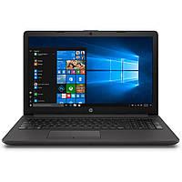 Ноутбук HP 250 G7 Dark Ash Silver 6BP24EA, КОД: 1258455