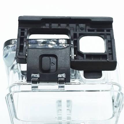 Крышка-защёлка для водонепроницаемого бокса GoPro Hero 5, фото 2