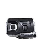 Крышка-защёлка для водонепроницаемого бокса GoPro Hero 5, фото 3
