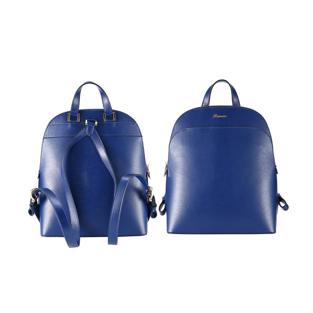Рюкзак Remax Double 610 Bag Dark Blue