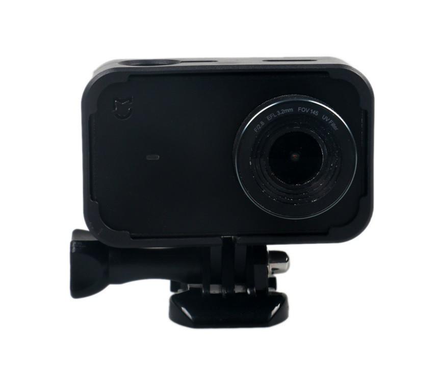 Копия Рамка для камеры MiJia 4K Small Camera