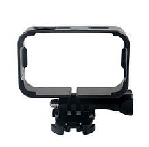 Копия Рамка для камеры MiJia 4K Small Camera, фото 2