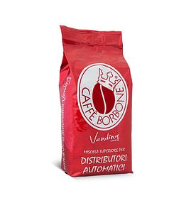 Кофе в зернах Borbone Reb Vending 1 кг 51.128, КОД: 165154