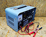 Зарядное устройство Луч Профи CB-15, фото 2