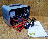Зарядное устройство Луч Профи CB-15, фото 3