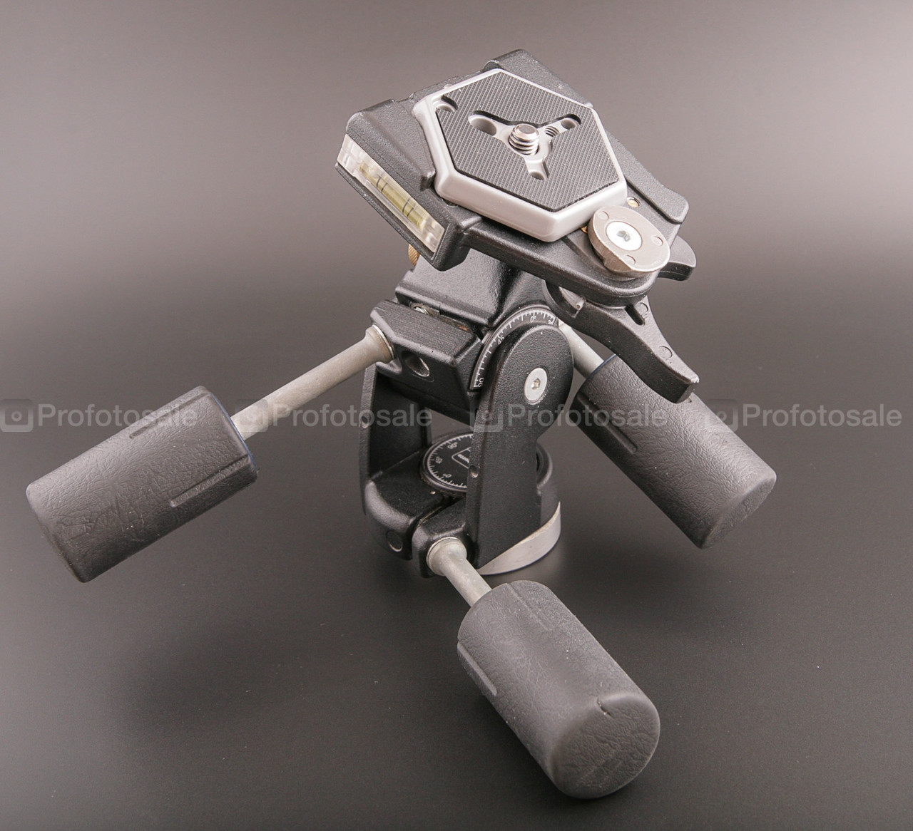 Manfrotto 029