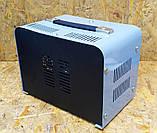 Зарядное устройство Луч Профи CB-15, фото 5