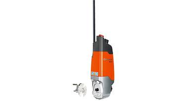Система для автоматического бурения AD10   Husqvarna   9666666-01