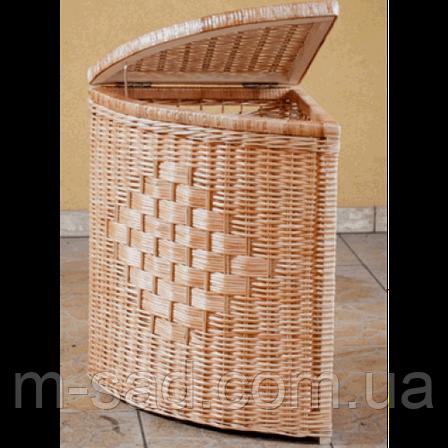 Угловая Корзина бельевая плетеная из лозы в ванную, фото 2