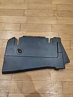 Облицовка пространства для ног (51 45 8 159 734) BMW e39 бмв е39