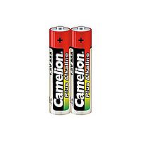 Батарейки Camelion AAA (2 шт)