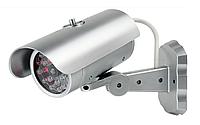 Камера муляж Camera Dummy PT-1900