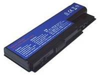 Аккумулятор (батарея) Acer PACKARD BELL: EasyNote LJ61