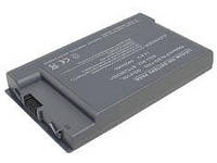 Аккумулятор (батарея) Acer Quanta Z500A