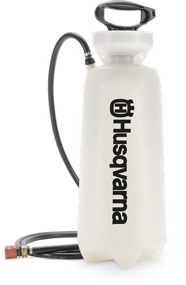 Бак для воды 15л + шланг 3м | Husqvarna | 5063263-02