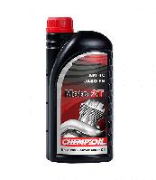 Моторне масло CHEMPIOIL Moto 2T (1л)