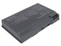 Аккумулятор (батарея) Acer TravelMate 2410