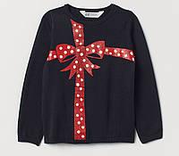Дитячий светр H&M на зріст 92 см