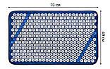 Набор Акупунктурный Массажный  Универсал 384 + 37, фото 5